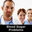 Blood Sugar Problems