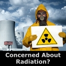 Concerned About Radiation?