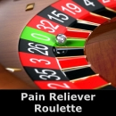 Pain Reliever Roulette