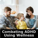 New Hope For ADHD Kids