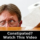 Frequent Constipation? Watch This Video
