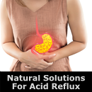 What acid reflux is telling you