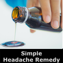 Dramatic  Headache Relief