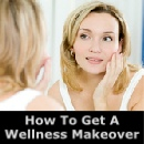 How To Get A Wellness Makeover