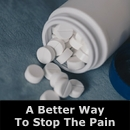 The hidden dangers of pain killers
