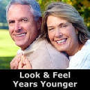 Look & Feel Years Younger