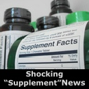 All supplements are not created equal