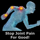 Have joint pain... watch this