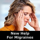 Reduce Migraine Occurrence