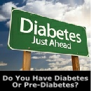 Could You Be Prediabetic?