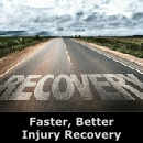 Faster Better Recovery