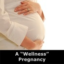 Healthy Pregnancy And Baby