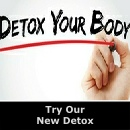 Is A Detox Right For You