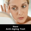 Epigenetics: New Anti-Aging Test