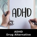 ADHD Drug Alternative