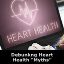 Heart Disease: Fact Or Fiction
