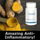 Anti-Inflammatory Powerhouse