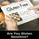 Gluten Exposure Detection Testing
