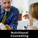 Life Changing Nutritional Expertise