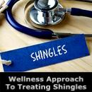 Concerned About Shingles