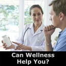 Can Wellness Help YOU? A Dramatic Story