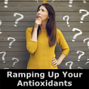 Antioxidant Recommendations