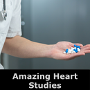 Joint Health Plus Cardiovascular Benefits