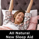 Try This New Sleep Aid
