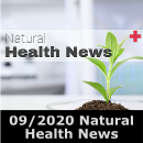 Today's Natural Health News
