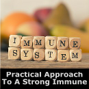 Immune System Advice With Dr Berglund