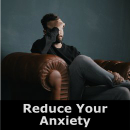 Natural Wellness Approach That Can Reduce Anxiety